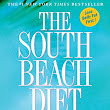 The South Beach Diet: Review