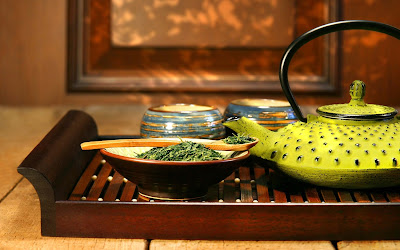 tea-leaves-greentea-ho-jaye-morning-me