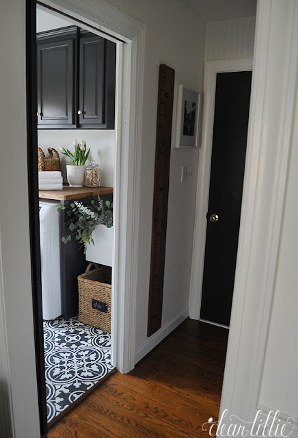 Paint For Laundry Room Floors At Lowe S