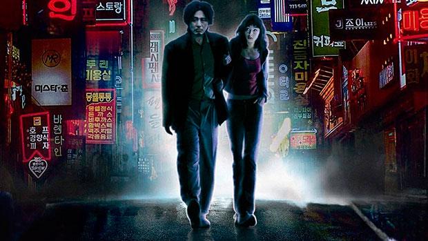 Crítica: Oldboy (2003, Park Chan-wook) | Minha Visão do Cinema