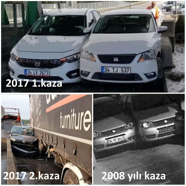 2017 yılında otomotiv sektörü Türkiye açısından oldukça hareketli geçti. Her ne kadar yükselen döviz kuru ve bir önceki yılda yükseltilen ÖTV oranları nedeniyle satışlarda abartılı bir düşüş gerçekleşmemiş olsa da sektörde büyük bir problem yer almadı diye düşünüyoruz. Özellikle bu ay rekorlar kırılabilir. Diğer taraftan otomotiv konusunda yaşanan diğer gelişmelerin neredeyse hepsi de tartışmalı olmalarıyla dikkat çekti. Bize göre yaşanan bu gelişmelerin 4 tanesi devlet uygulamaları, bir tanesi yurdum insanının aceleci yapısı ve sonuncusu da bir otomobil markasının yaşadığı kronik gibi görünen can sıkıcı sorunla alakalı oldu. | Sungurlu Haber