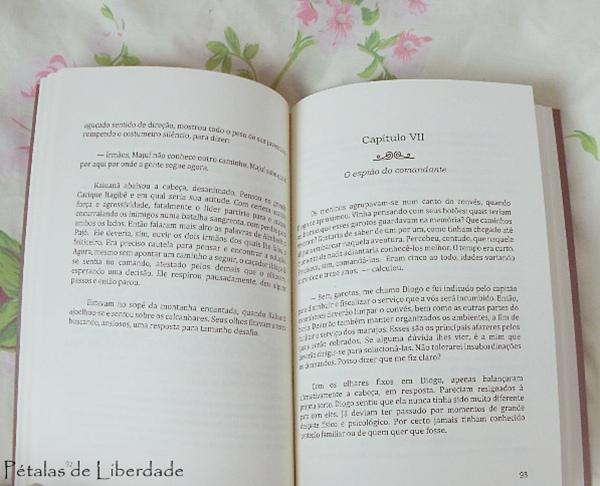 diagramação, Resenha, livro, Na esquina do mundo, Luiz Augusto França