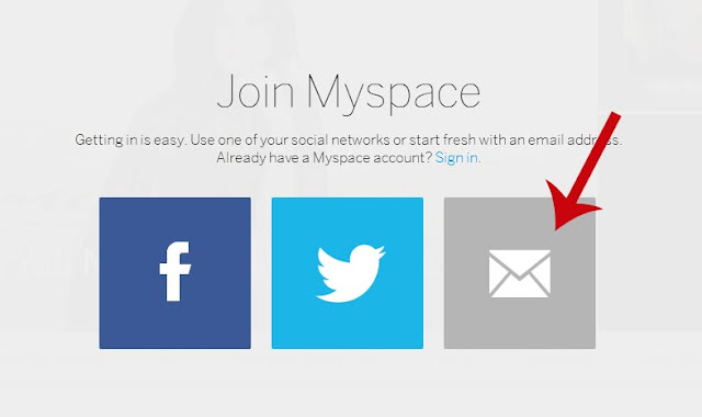 Myspace-se-High-Quality-Dofollow-Backlinks-2