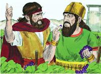 https://www.biblefunforkids.com/2020/06/elijahs-life.html