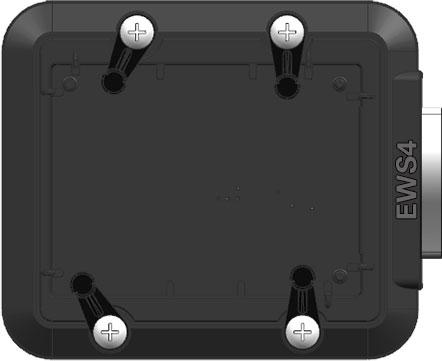 xhorse-vvdi-prog-ews4-adapter How to use VVDI Prog for BMW EWS4 xL86D/0M89C Technology