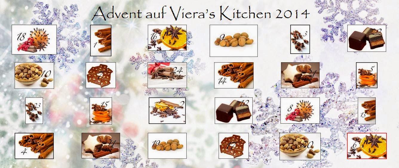 http://advent2014.vierasabova.de/