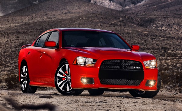 2006 Dodge Charger Front Suspension Diagram Car Tuning
