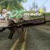 MTA SA - HK-416 Carbine v2