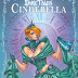 [Recensione] Dark Tales: Cenerentola