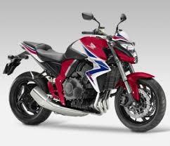 Νέος τιμοκατάλογος Honda Moto με 24% ΦΠΑ