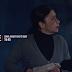 Zonja Fazilet dhe të Bijat - Episodi 177 (18.02.2019)