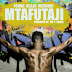 Download New Audio | Young Killer - Mtafutaji