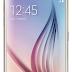 Samsung Galaxy S6 SM-G920F Root Dosyası