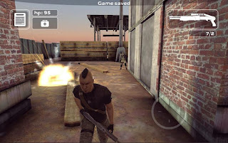 Game Slaughter hack mien phi full apk