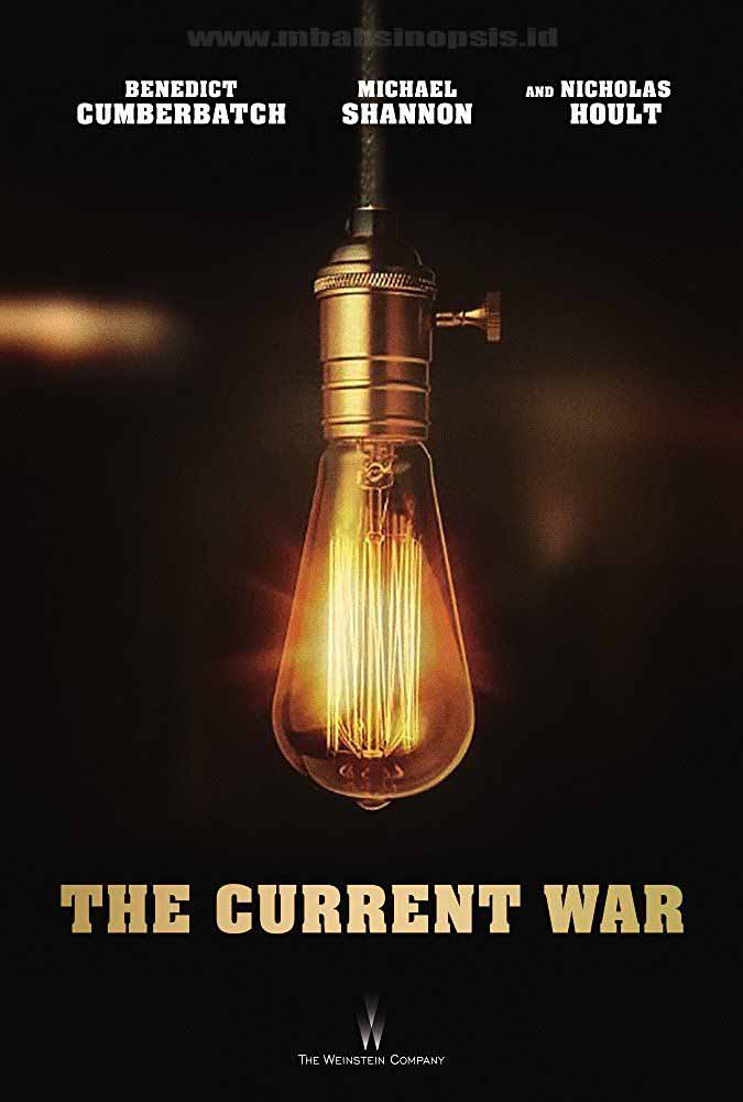 The+Current+War.jpg (675×1000)