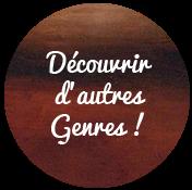 http://www.lecoindesartsplastiques.com/2014/01/les-genres-en-peinture.html