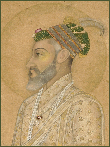 aurangzeb s deccan policy India - aurangzeb: the empire under aurangzeb (ruled 1658–1707) experienced further growth but also manifested signs of weakness for more than a decade, aurangzeb.