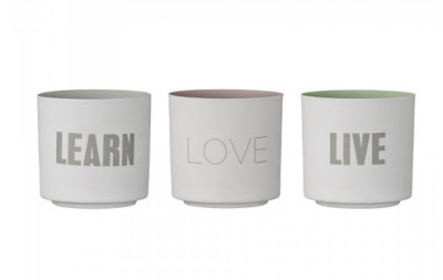 http://www.somproduct.ro/set-vase-learn-love-live.html