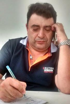Resultado de imagem para Taxa de iluminação de 500% imposta pelo prefeito de Soledade é suspensa pela justiça