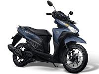 3 Hal yang Harus Dilakukan Agar Dapatkan Harga Kredit Motor Honda Terbaru Murah