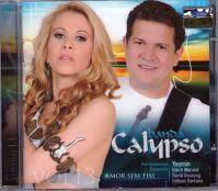 DO FERAS VOL BAILE OS BAIXAR CD 08