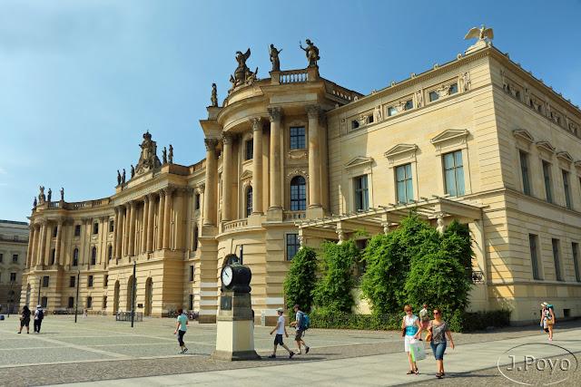 Biblioteca Real