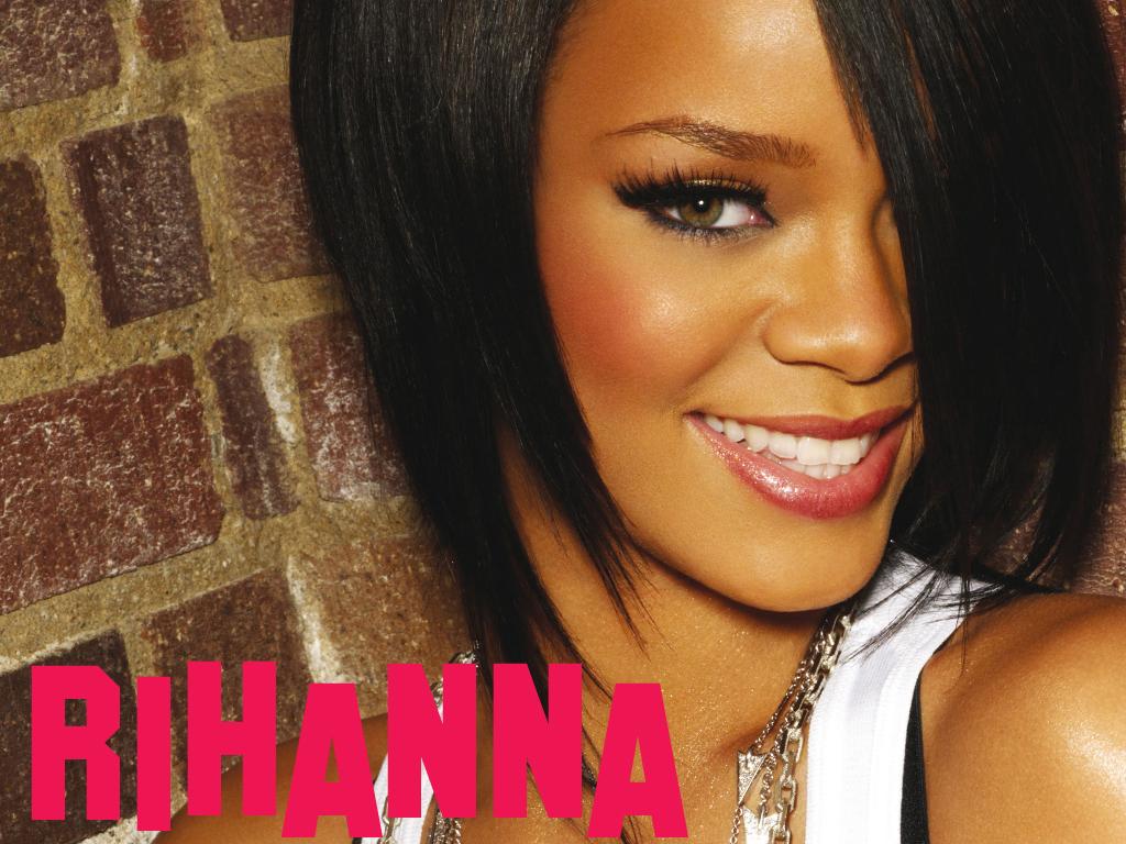 Rihanna: My Dirty Music Corner: RIHANNA
