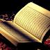 Ingin Kaya Raya ?, Baca 7 Ayat Alqur'an ini.