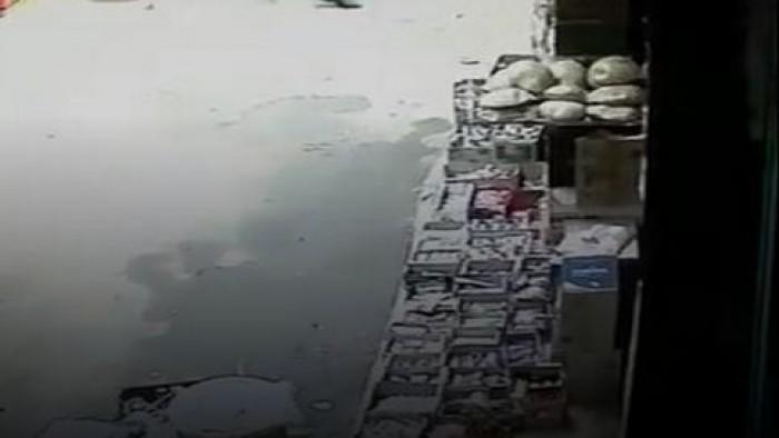 شاهد في مقتل عروس المرج كانت بتشتغل عشان تجهِّز نفسها