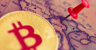 البنك المركزي في لاوس يصدر تحذيرات ضد استخدام العملات المشفرة
