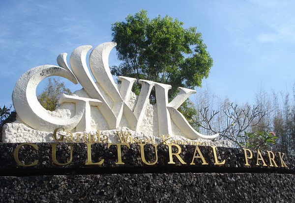 things to do in Bali Garuda Wisnu Kencana ( GWK ) Cultural Park 2
