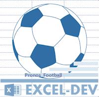 Pronostiques Ligue 1 2016-2017