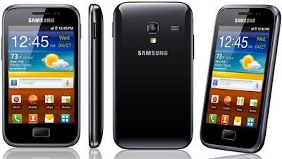 Samsung Galaxy Ace 2, Harga Samsung Galaxy Ace 2, Spesifikasi Samsung Galaxy Ace 2, Review Samsung Galaxy Ace 2, Fitur Samsung Galaxy Ace 2, Samsung Galaxy Ace 2 Terbaru