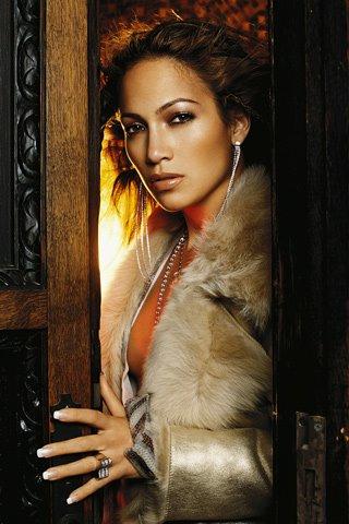 Jennifer Lopez download besplatne slike pozadine Apple iPhone