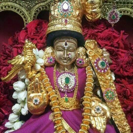 Om Namashivaya ||: August 2014