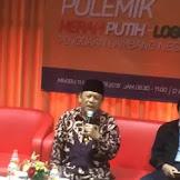 Di Jepang Pemimpin Salah Undur Diri, Indonesia..