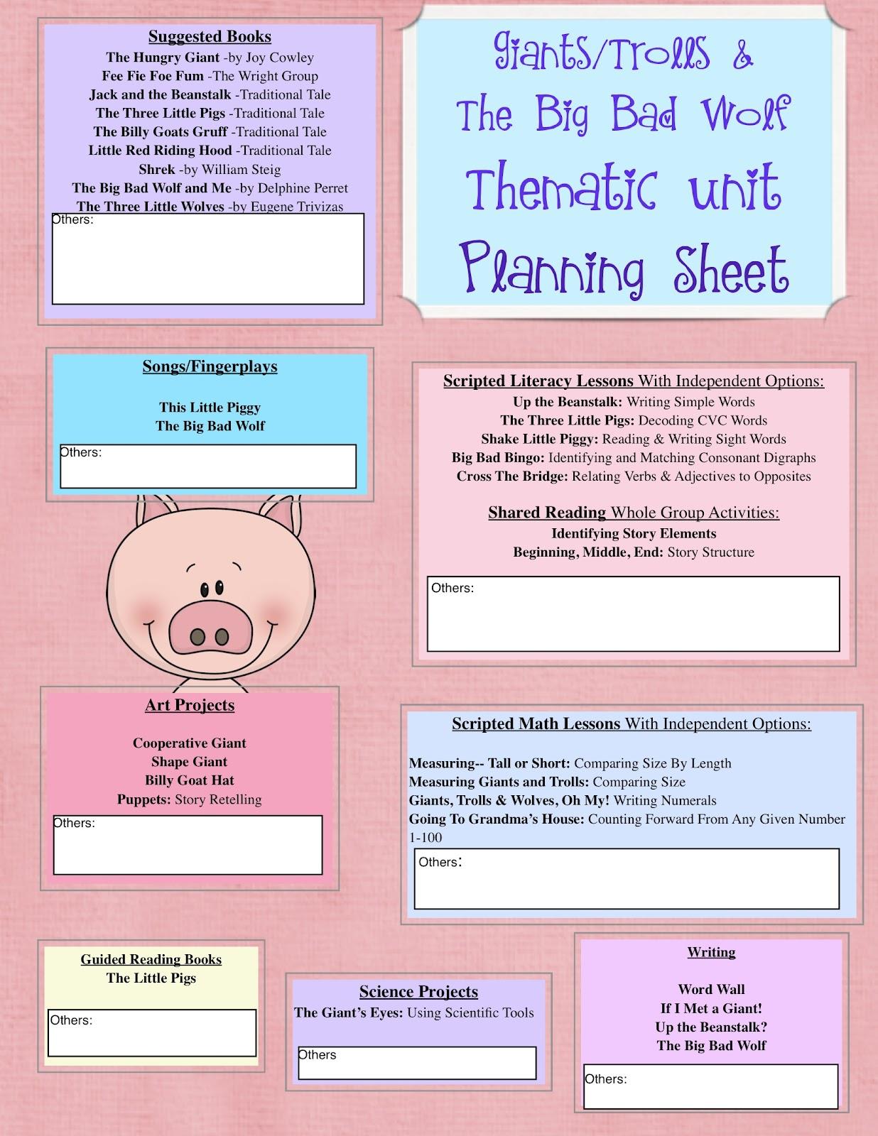Kindergarten Kiosk Teaching Common Core Standards Using Fables Amp Folk Tales