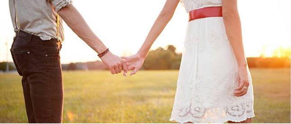 Ini Dia Ciri-Ciri Hubungan yang Nggak Punya Masa Depan