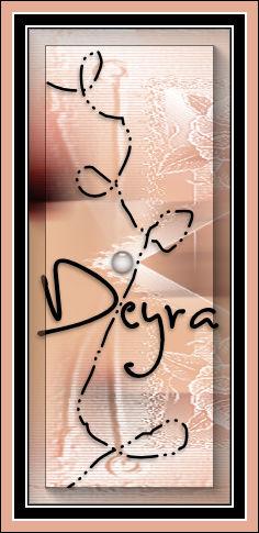 http://belledenuitgraphisme.free.fr/derya/deyra.html