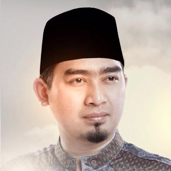 Ini Kronologi Pengajian Ustadz Solmed di Serang yang Berakhir Ricuh