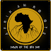 afrikan-roots-inhliziyo-feat-mpumi