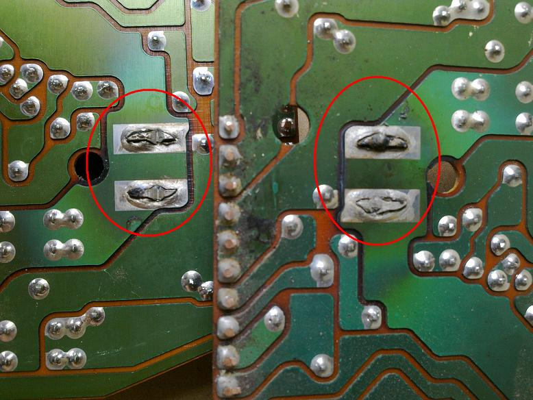 RANGE ROVER WORLD Fuse box info and relays, new update with latest
