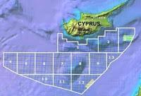 υπάρχει ξεχωριστή ΑΟΖ που ανήκει στους Τουρκοκυπρίους?