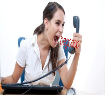 http://3.bp.blogspot.com/-99RqOvmqsSM/UBx099xpMkI/AAAAAAAADkU/M6x-X1rY-j8/s320/marah%2Bbego.jpg