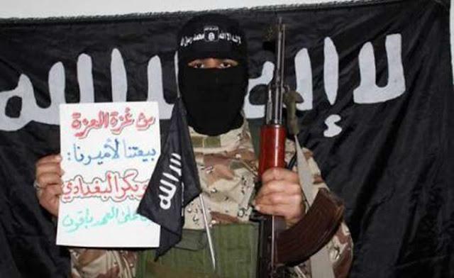 Αυστραλία: Στέρηση υπηκοότητας σε πέντε άτομα που είχαν ενταχθεί στο ISIS