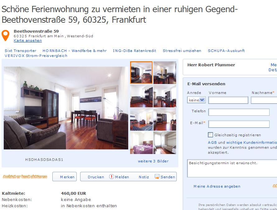 alias herr robert plummer sch ne. Black Bedroom Furniture Sets. Home Design Ideas