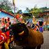 54ª edição do Festival do Folclore de Olímpia tem início no dia 4