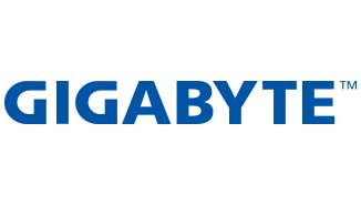 Gigabyte GSmart Logo