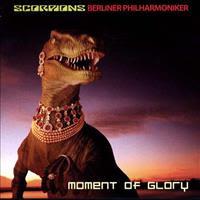 [2000] - Moment Of Glory