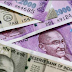 Indian rupee: Indian Rupee rises 46 paise to 70.44 against the dollar in Indian rupees
